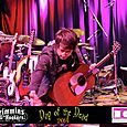 DOD music 10