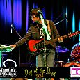 DOD music 15