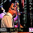 DOD music 46