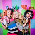 X-Mix 2014 lo res-16