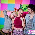 X-Mix 2014 lo res-35