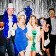 Yacht Rock New Years 2016 lo res-1