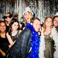 Yacht Rock New Years 2016 lo res-22