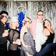Yacht Rock New Years 2016 lo res-28