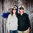 Yacht Rock New Years 2016 lo res-34
