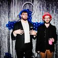 Yacht Rock New Years 2016 lo res-37