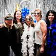 Yacht Rock New Years 2016 lo res-39