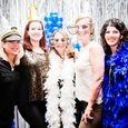 Yacht Rock New Years 2016 lo res-40