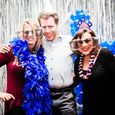 Yacht Rock New Years 2016 lo res-46