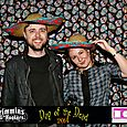 DOD photo booth 29