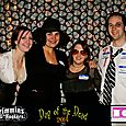 DOD photo booth 16