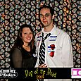 DOD photo booth 18