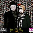 DOD photo booth 20