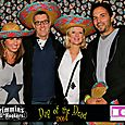 DOD photo booth 21