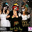 DOD photo booth 24