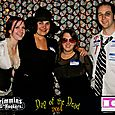 DOD photo booth 17