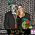DOD photo booth 27