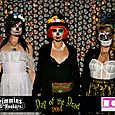 DOD photo booth 23
