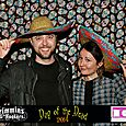 DOD photo booth 28