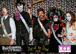 DOD photo booth 79