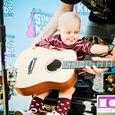 Songs For Kids Food and Music Festival 2016 lo res - DO NOT PRINT-191