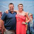 Yacht Rock Revival 2016 lo res-2