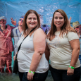 Yacht Rock Revival 2016 lo res-24
