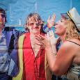 Yacht Rock Revival 2016 lo res-26
