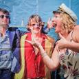 Yacht Rock Revival 2016 lo res-27