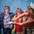 Yacht Rock Revival 2016 lo res-29