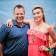 Yacht Rock Revival 2016 lo res-3