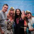 Yacht Rock Revival 2016 lo res-34