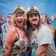 Yacht Rock Revival 2016 lo res-36