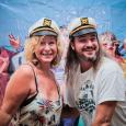 Yacht Rock Revival 2016 lo res-37