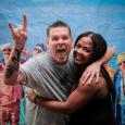 Yacht Rock Revival 2016 lo res-38