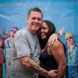Yacht Rock Revival 2016 lo res-40