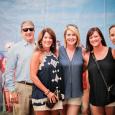 Yacht Rock Revival 2016 lo res-48