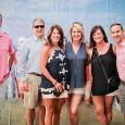 Yacht Rock Revival 2016 lo res-49