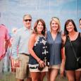 Yacht Rock Revival 2016 lo res-50