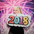 Yacht Rock NYE 2018-25