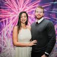 Yacht Rock NYE 2018-7