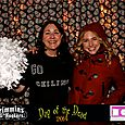 DOD photo booth 11