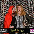 DOD photo booth 14