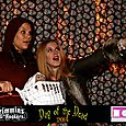 DOD photo booth 10