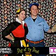 DOD photo booth 2