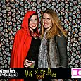 DOD photo booth 13