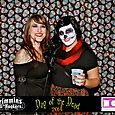 DOD photo booth 32