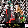 DOD photo booth 31