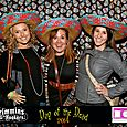 DOD photo booth 33