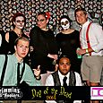 DOD photo booth 42